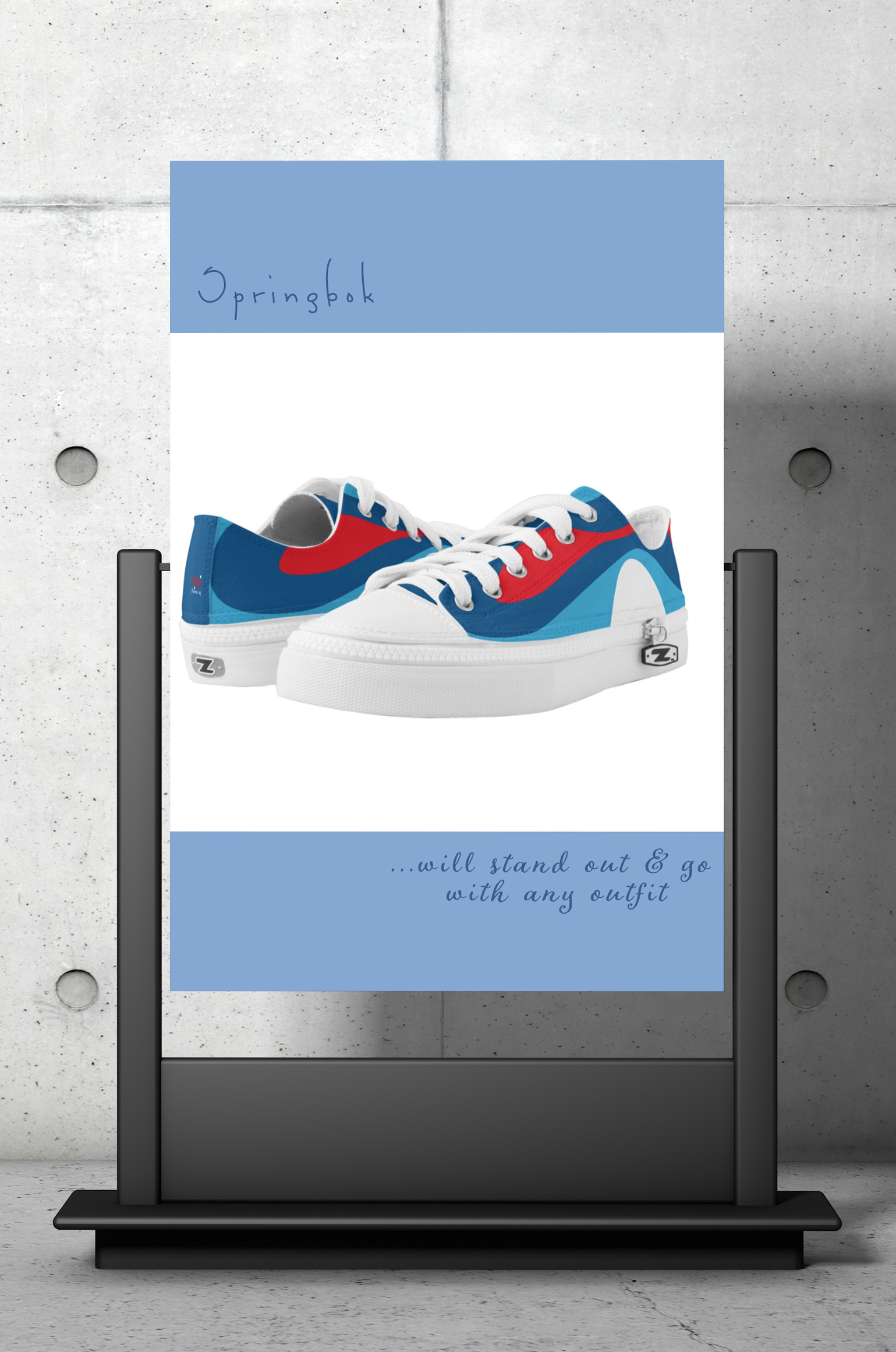 omfortable stylish fashion sneakers